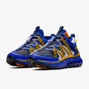 **SOLD** New Nike Air Max 270 Bowfin Men's Size 7